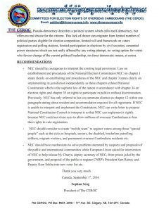press-release-for-voter-registration-inclusiveness-4