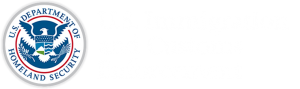 US immigration and sustoms enforcement