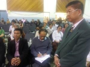 Sophoan Seng 29 March 2014 1