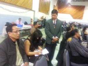 Sophoan Seng 29 March 2014 3