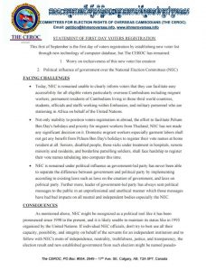 press-release-for-voter-registration-inclusiveness-3